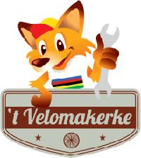 Velomakerke-Logo