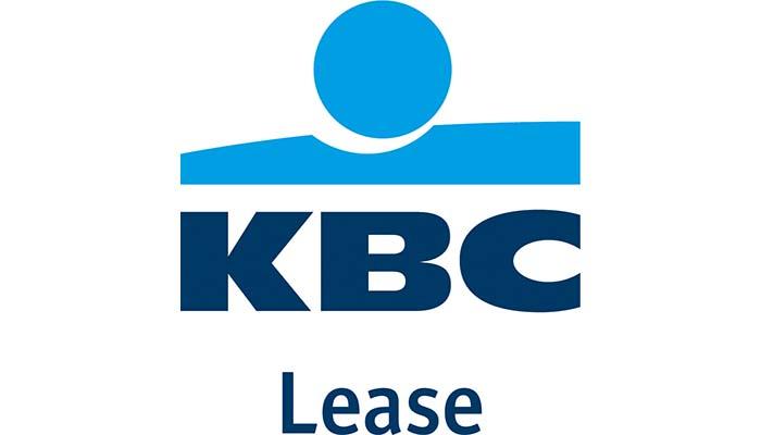 kbc lease