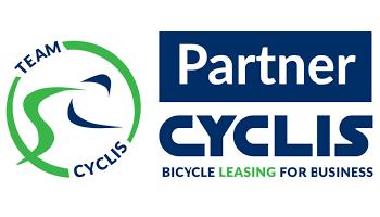leasing fiets b2b